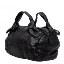 Men's and Women's Staud Tote Bag