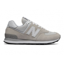 Women's 574 Core by New Balance in Homestead PA
