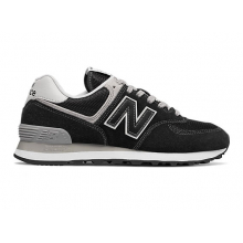 574 Core by New Balance in Rogers AR