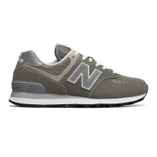 574 Core by New Balance in Athens GA