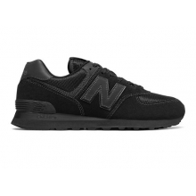 574 Core Men's Classic Sneakers Shoes by New Balance in Williston VT