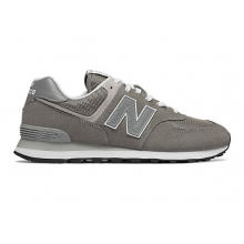 574 Core by New Balance in Mt Laurel NJ