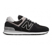 Men's 574 Core by New Balance in Victoria BC
