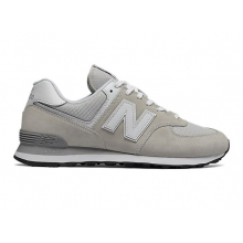 574 Core Men's Running Classics Shoes by New Balance in Wilmington NC