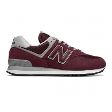 574 Core Men's Classic Sneakers Shoes by New Balance in Merrillville IN