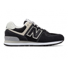574 Core Kids'Pre-School Lifestyle Shoes by New Balance in Lieusaint France
