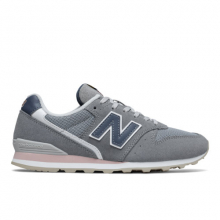 996 Women's Classic Sneakers Shoes by New Balance in New York NY