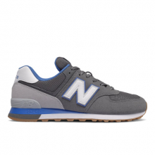 574 Men's Classic Sneakers Shoes by New Balance in Franklin TN
