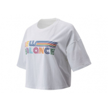 NB Pride Tee by New Balance