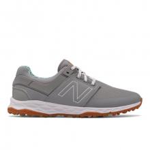 Womens Fresh Foam LinksSL Golf Shoes