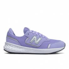 X70 Kids' Pre-School Lifestyle Shoes by New Balance