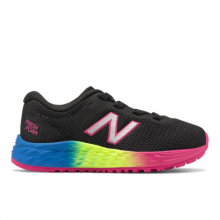 Arishi  v2 Kids' Crib & Toddlers (Size 0 - 10) Shoes by New Balance in Highland Park IL