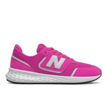 X70 Kids Grade School Lifestyle Shoes by New Balance