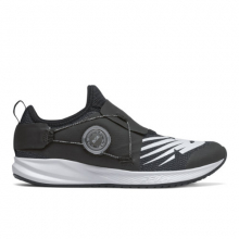 FuelCore Reveal Kids Big (Size 3.5 - 7) Shoes by New Balance in Avon CT