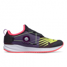 FuelCore Reveal Kids Grade School Running Shoes by New Balance in Delta BC