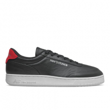 CTAlley Men's Court Classics Shoes by New Balance in Amsterdam Netherlands