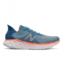 Fresh Foam 1080 v10 Men's Neutral Cushioned Shoes by New Balance in Lieusaint France