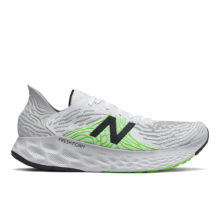 Fresh Foam 1080 v10 Men's Neutral Cushioned Shoes by New Balance in Dallas TX