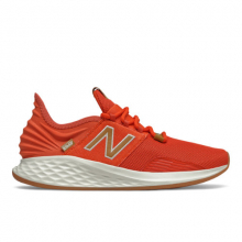 Fresh Foam Roav Backpack Men's Neutral Cushioning Running Shoes by New Balance in Troy MI