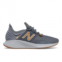 Fresh Foam Roav Backpack Men's Neutral Cushioning Running Shoes by New Balance in Newark DE