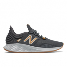 Fresh Foam Roav Backpack Men's Neutral Cushioning Running Shoes by New Balance in Durham NC