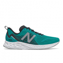 Fresh Foam Tempo Men's Neutral Cushioned Shoes by New Balance in Vancouver BC