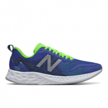 Fresh Foam Tempo Men's Neutral Cushioned Shoes by New Balance in San Antonio TX