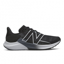 FuelCell Propel  v2 Men's Running Shoes by New Balance in Tigard OR