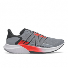 FuelCell Propel v2 Men's Neutral Cushioned Shoes by New Balance in Franklin TN