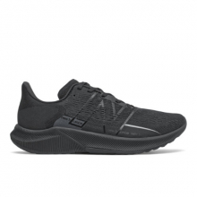 FuelCell Propel v2 Men's Neutral Cushioned Shoes by New Balance in London Great Britain