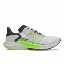 FuelCell Propel v2 Men's Neutral Cushioned Shoes by New Balance in Midvale UT