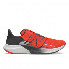 FuelCell Propel  v2 Men's Neutral Cushioned Shoes by New Balance