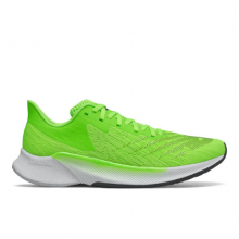 FuelCell Prism Men's Stability Shoes by New Balance in Lieusaint France
