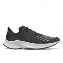 FuelCell Prism Men's Stability Shoes by New Balance in Homestead PA