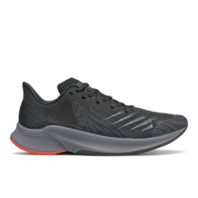 FuelCell Prism Men's Stability Shoes by New Balance in Delta BC