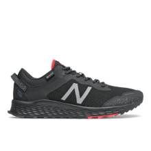 Fresh Foam Arishi Trail GTX Men's Trail Running Shoes by New Balance