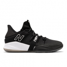OMN1S Low Men's Basketball Shoes