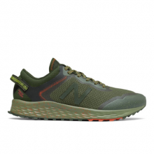 Fresh Foam Arishi Trail Men's Running Shoes by New Balance in Franklin TN