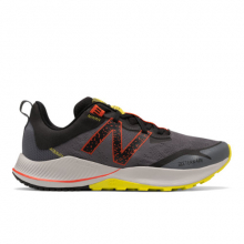 NITREL  v4 Men's Trail Running Shoes by New Balance in Dayton OH