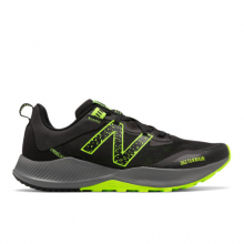 NITREL  v4 Men's Trail Running Shoes by New Balance in Bellevue WA