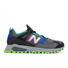 XRCT by New Balance in White Plains NY