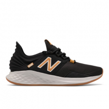Fresh Foam Roav Men's Neutral Cushioned Shoes by New Balance