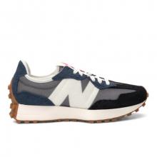 327 Men's Sport Style Shoes