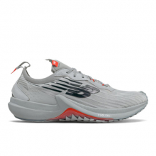 FuelCell Speedrift EnergyStreak Men's Neutral Cushioned Shoes by New Balance