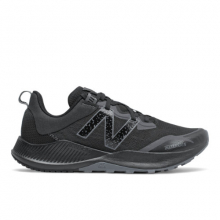 NITREL  v4 Men's Trail Running Shoes by New Balance in Chattanooga TN