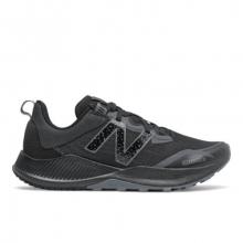 NITREL  v4 Men's Trail Running Shoes by New Balance in Alpharetta GA