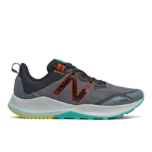 NITREL  v4 Men's Trail Running Shoes by New Balance in Knoxville TN