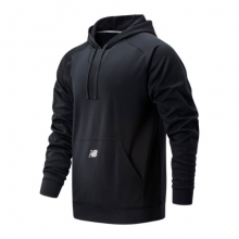 New Balance 719 Men's Perf Tech Hoody