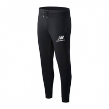 New Balance 03558 Men's Essentials Stacked Logo Sweatpant by New Balance in Mt Laurel NJ