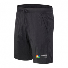 03502 Men's Sport Style Optiks Short by New Balance